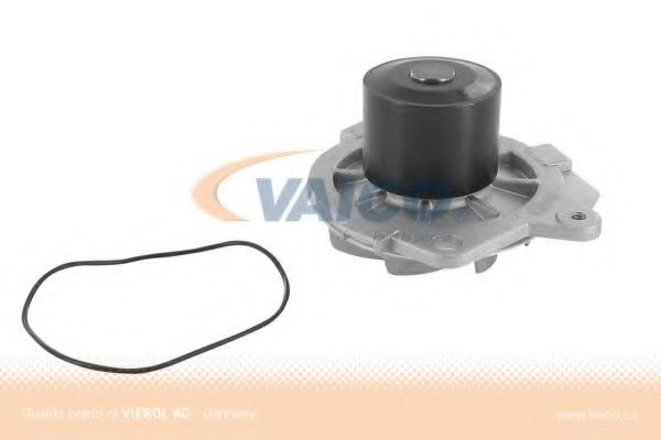 V40-50044 Cooling System Water Pump