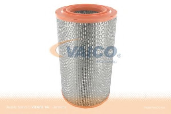 V42-0039 Air Supply Air Filter