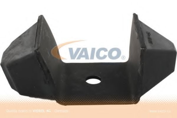 V42-0105 Engine Mounting Rubber Buffer, engine mounting