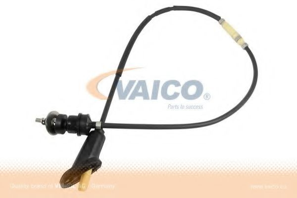 V42-0413 Clutch Clutch Cable