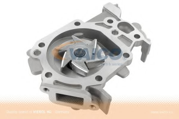 V46-50009 Cooling System Water Pump