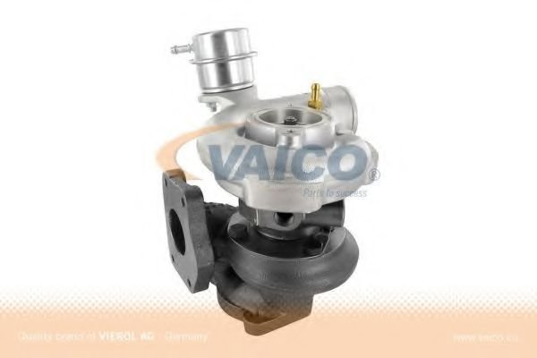 V50-0015 Air Supply Charger, charging system