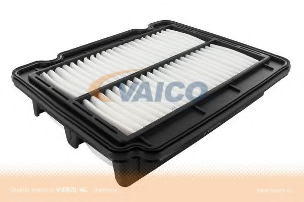 V51-0038 Air Supply Air Filter