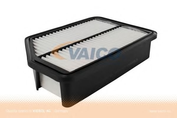 V52-0141 Air Supply Air Filter
