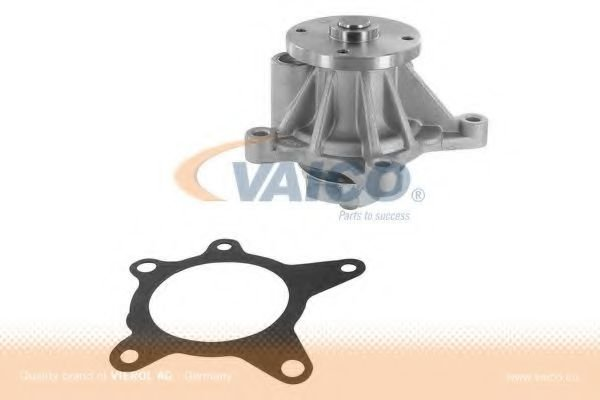 V53-50007 Cooling System Water Pump