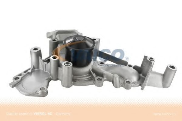 V70-50008 Cooling System Water Pump