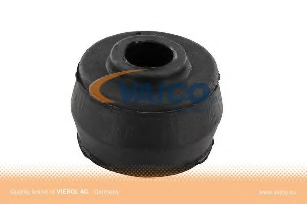 V95-0034 Wheel Suspension Mounting, stabilizer coupling rod