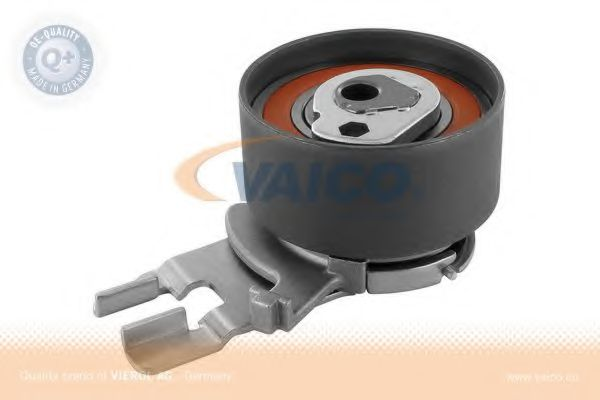 V95-0271 Belt Drive Tensioner Pulley, timing belt