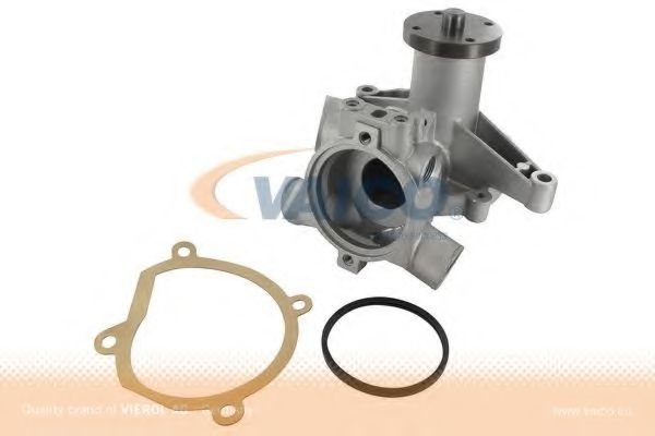 V95-50004 Cooling System Water Pump