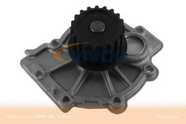 V95-50008 Cooling System Water Pump