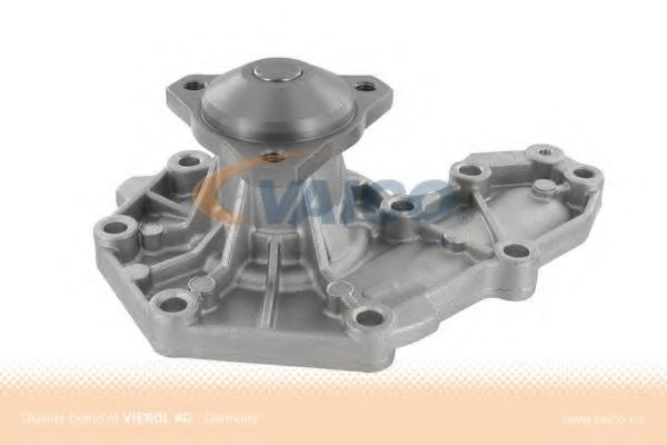V95-50009 Cooling System Water Pump