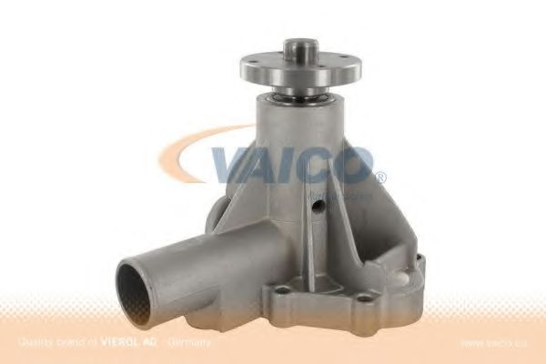 V95-50011 Cooling System Water Pump