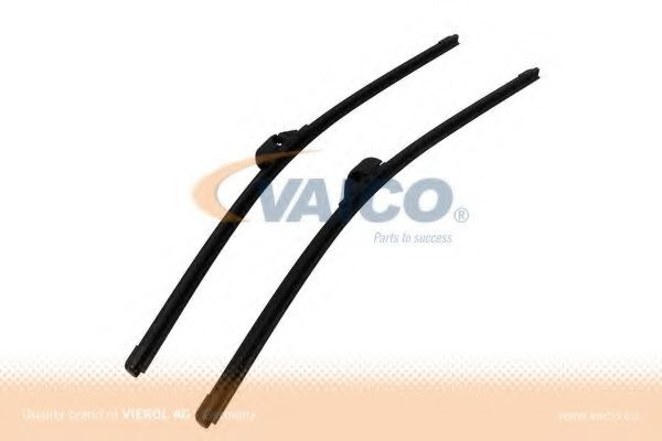 V99-0105 Window Cleaning Wiper Blade