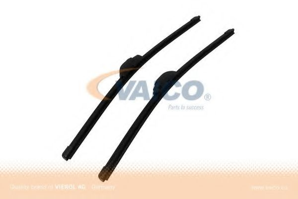 V99-0110 Window Cleaning Wiper Blade