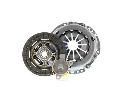 Aisin CKT-039 Clutch Kit