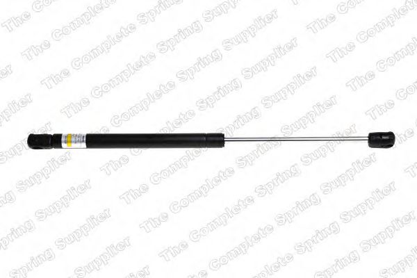 412022 Joint, propshaft