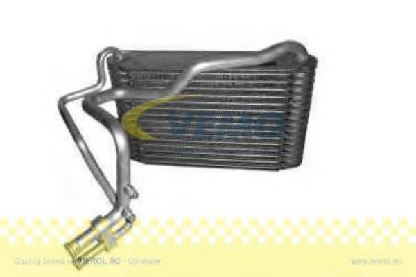V10-65-0010 Air Conditioning Evaporator, air conditioning