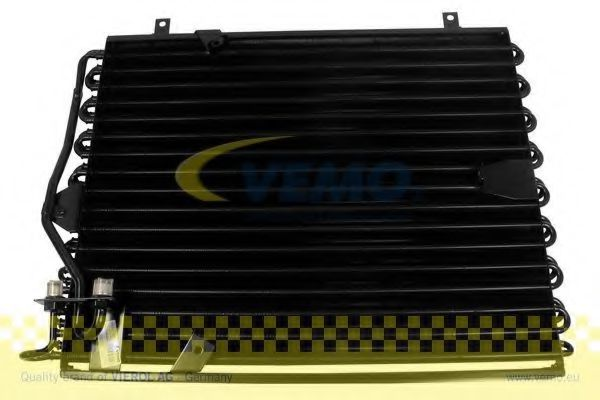V20-62-1003 Air Conditioning Condenser, air conditioning