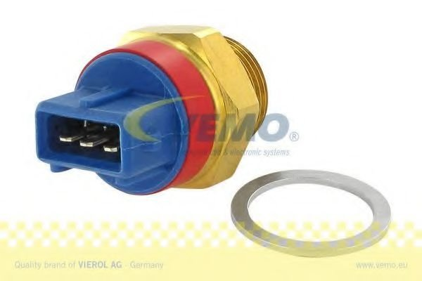 V22-99-0004 Cooling System Temperature Switch, radiator fan