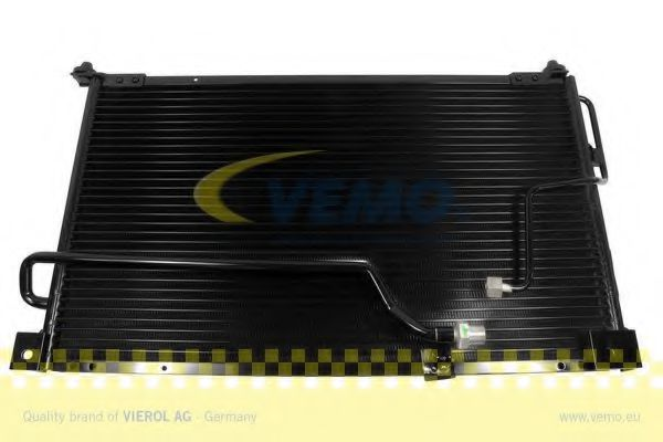 V32-62-0006 Air Conditioning Condenser, air conditioning