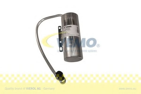V40-06-0010 Dryer, air conditioning