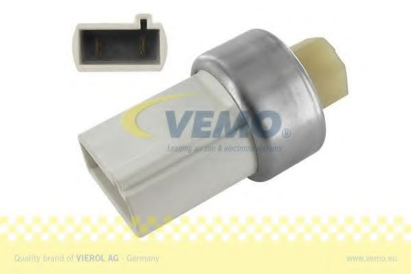 V52-73-0016 Low-pressure Switch, air conditioning