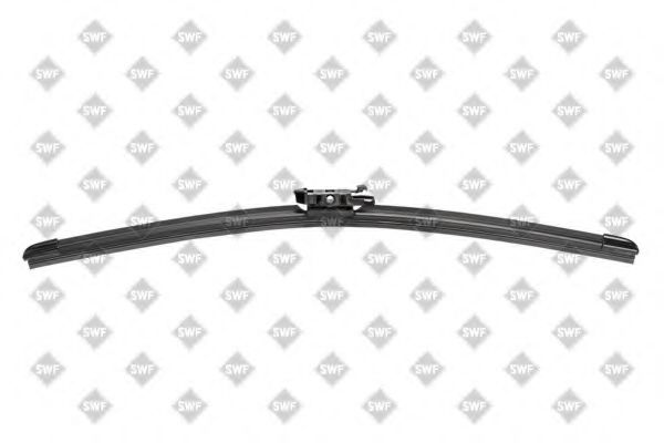 119603 Mounting Kit, exhaust system