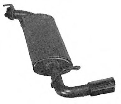 44.37.07 Cable, parking brake