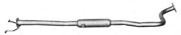 46.10.06 Cable, parking brake