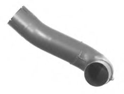 75.97.02 Exhaust Pipe