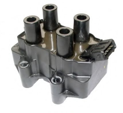 IC07100 Ignition Coil