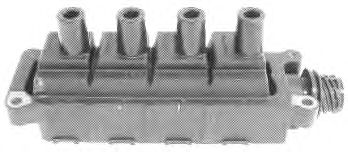 IC09101 Ignition Coil