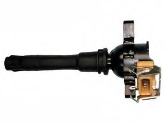 IC12100 Ignition Coil