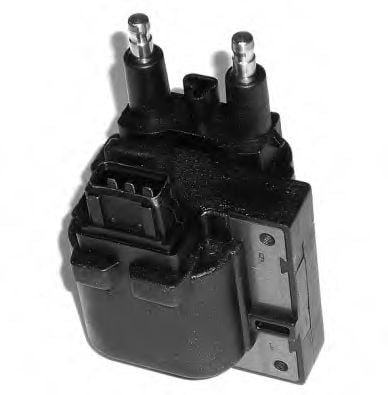 IC15107 Ignition Coil