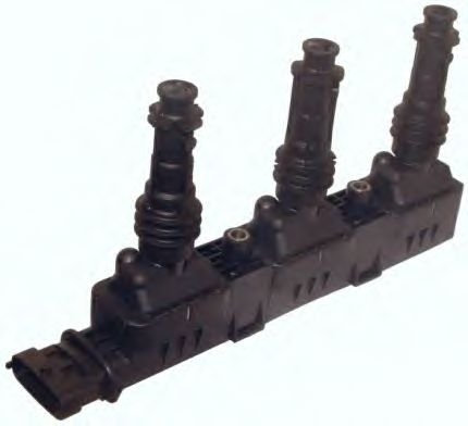 IC07106 Ignition Coil