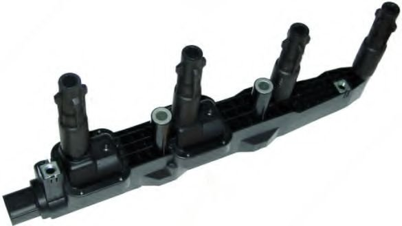 IC04110 Ignition Coil