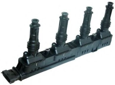 IC07115 Ignition Coil