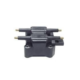 4609103AB Ignition Coil