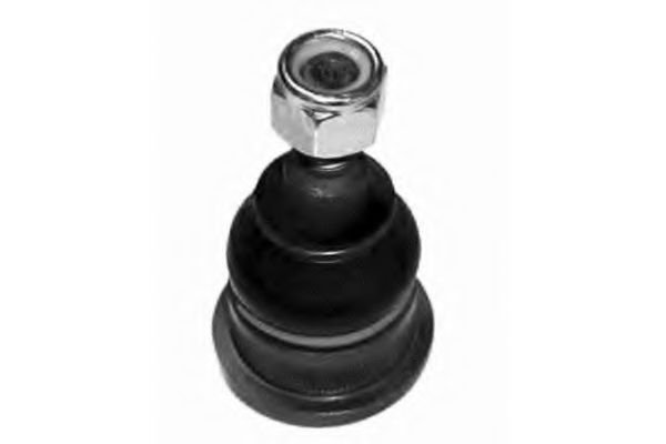 0401887 Wheel Suspension Ball Joint
