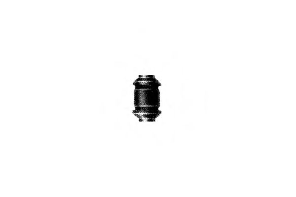 1215004 Exhaust System Soot/Particulate Filter, exhaust system
