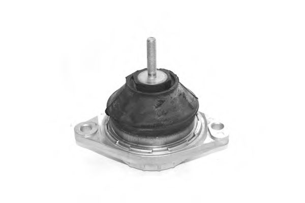1225027 Mounting, automatic transmission