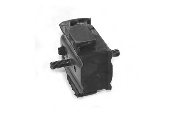 1225206 Mounting, automatic transmission