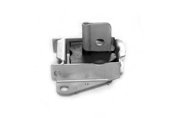 1225445 Mounting, automatic transmission