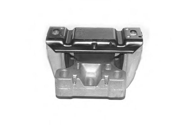 1225525 Mounting, automatic transmission