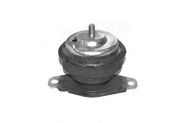 1225555 Mounting, automatic transmission