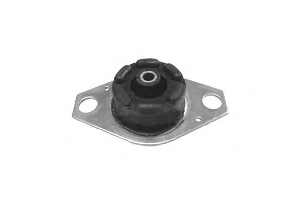 1225711 Mounting, automatic transmission support
