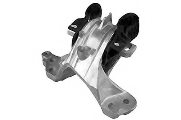 1226130 Mounting, automatic transmission