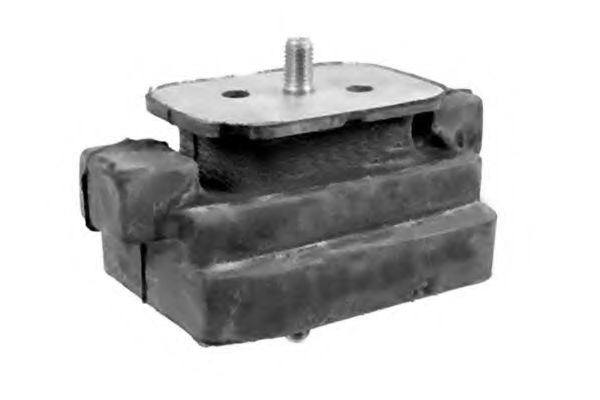 1226424 Mounting, automatic transmission