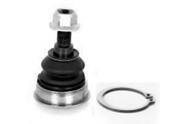 0405746 Wheel Suspension Ball Joint