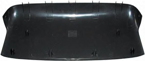 9HD 179 059-001 Cover, outside mirror
